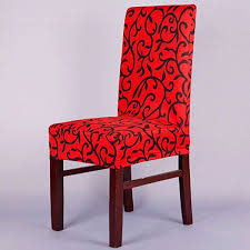 25 unique dining chair seat covers ideas on pinterest chair