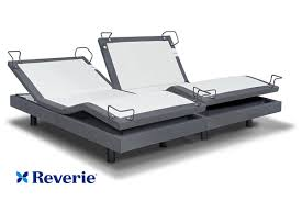 Bed Frame Casters Flex Form Platform Frame Metal Mattress Frames With