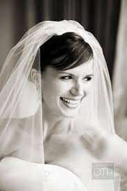 Makeup Artist On Long Island Best Makeup Artist In New York City Bridal Makeup Artist Long