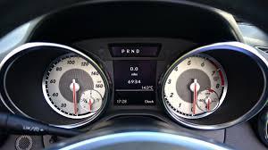 mercedes dashboard clock free images technology interior transportation transport