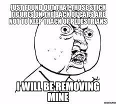 Meme Figures - 25 best memes about stick figure text art stick figure text
