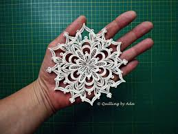 94 best my quilling works 2014 images on quilling