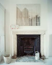 the most beautiful fireplace mantels white mantels part i
