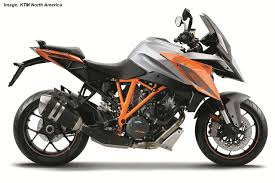 ktm motocross bikes for sale ktm buyer u0027s guide prices and specifications motousa
