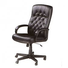 Best Leather Office Chair Best Leather Office Chair Executive Picture 34 Chair Design