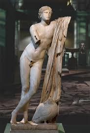 8 best greek gods pothos erote images on pinterest greek