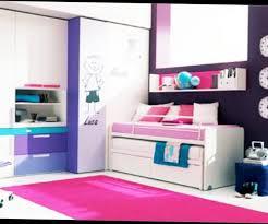 bunk beds bedroom set genial bunk beds with tweens s inspiration bunk beds pics decoration