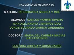 guia de la universidad veracruzana 2017 guias caspe