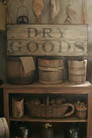 wall ideas primitive decor wall colors primitive country wall