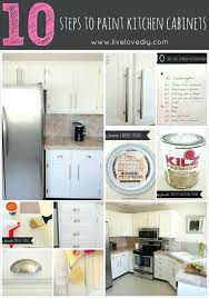 How Much To Have Kitchen Cabinets Professionally Painted Cost To Have Kitchen Cabinets Painted U2013 Petersonfs Me