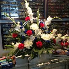 florist in nc byrum s florist inc 31 photos florists 2329 the plz villa