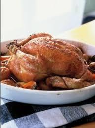 Ina Garten S Roast Chicken Best 25 Barefoot Contessa Roasted Chicken Ideas On Pinterest