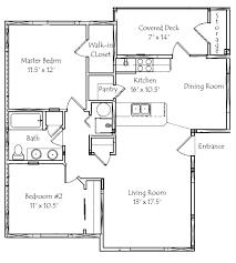 two bedroom two bath floor plans two bedroom two bathroom nrtradiant com