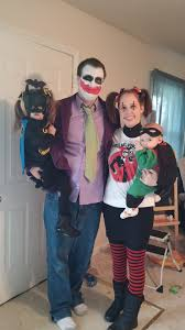 wordless halloween photo dump from dc comics batman robin
