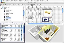 Easy Home 3d Design Software Best Free Interior Design Software Amazing Easy Interior Design