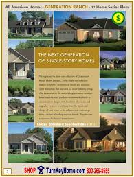 Custom Home Plans And Pricing by Modular Homes Direct Priced