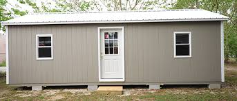 Cheap Barn Homes Bedroom Derksen Texas Cabinfully Finished Available In Select