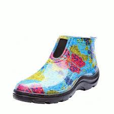 s garden boots size 11 best 25 sloggers boots ideas on garden boots