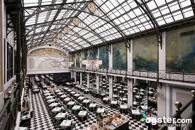 nh collection amsterdam grand hotel krasnapolsky oyster com