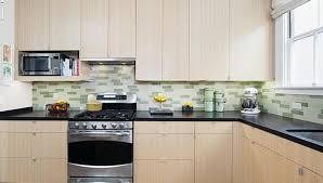 engrossing sample of kitchen cabinet safety locks best cabinet