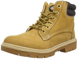 womens work boots near me dickies donegal safety steel toe cap mid sole work boots fa9001