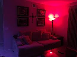 philips hue light unreachable new to hue need living room lighting arrangement opinions hue