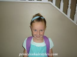 hairstyles for dance competition recital hairstyles for girls