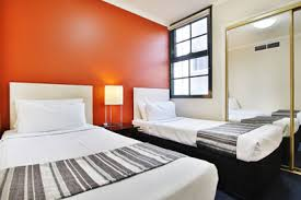 2 Bedroom Apartment Melbourne Accommodation 3 Bedroom Apartment Arrow On Spencer Apartment Hotel Melbourne