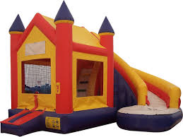 tips bouncy houses bouncy house seattle bouncy houses for kids