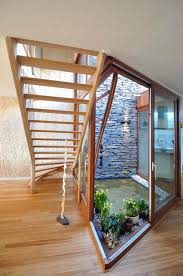 Small Eco Houses Awesome Natural Design Of The Eco Friendly Modular Homes Small