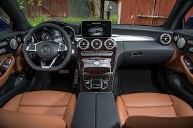 lexus vs mercedes c300 2017 mercedes benz c300 coupe review autoguide com news