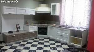 cucine con piano cottura ad angolo cucine angolari componibili cucine componibili mondo convenienza