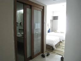 Bathroom Doors Ideas Bathroom Door Sliding Enjoyable Ideas Home Ideas