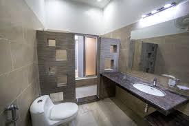 bathroom glass tile designs luxury glass tiles in pakistan kezcreative