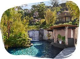 exclusive pool villas and resort in thailand keemala hotel phuket