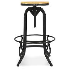 bar stools bar stools target 50 inch bar stools rustic wood bar