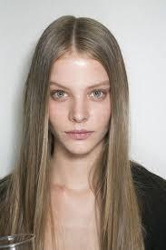 light ash brown hair color ash brown hair color ideas c73d53f9c5237b848c716aa7770e76f0 ladies
