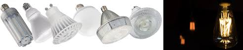 led light bulbs for sale in wisconsin pkk lighting inc
