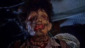 halloween horror nights texas chainsaw massacre happyotter the texas chainsaw massacre 2 1986