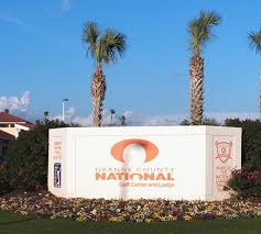 course preview orange county national international junior