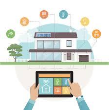 home automation logo design 100 home automation logo design shannon essers smart home