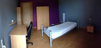 chambre etudiant nantes location appartement etudiant location appartement etudiant nantes