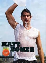 matt bomer man crush all 42 best matt bomer images on pinterest 50 shades dreams and faces