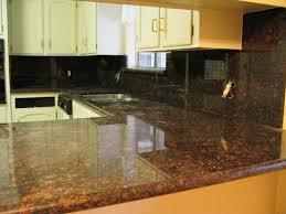 unique granite countertops ideas marissa kay home ideas luxury