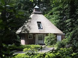 Das Esszimmer Bremen Vegesack Idyllisches Reetdachhaus Fewo Direkt