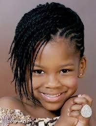 hair braiding styles for black women over 40 black braids hairstyles for women over 40 all kinds of braids