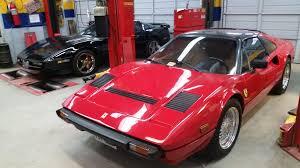 lexus service newport news va guaranteed auto service inc newport news va 23607 yp com