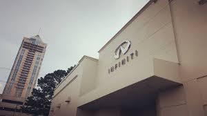 dealership virginia priority launches infiniti dealership at virginia town