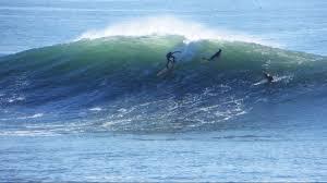 surfing thanksgiving steamer santa 11 24 16