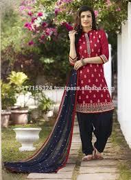 india salwar kameez dress patterns india salwar kameez dress
